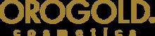 orogold logo